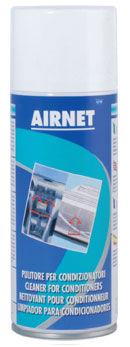 spray curatare antibacteriana AIRNET